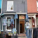 gdzie najlepiej sprzedawać ubrania
