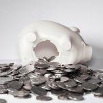 Jak zarobić pieniądze w wieku 13 lat?
