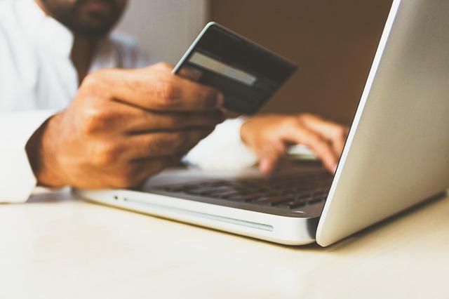 Jak skutecznie i mądrze sprzedawać na ebayu?