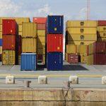 Logistyka w e-commerce