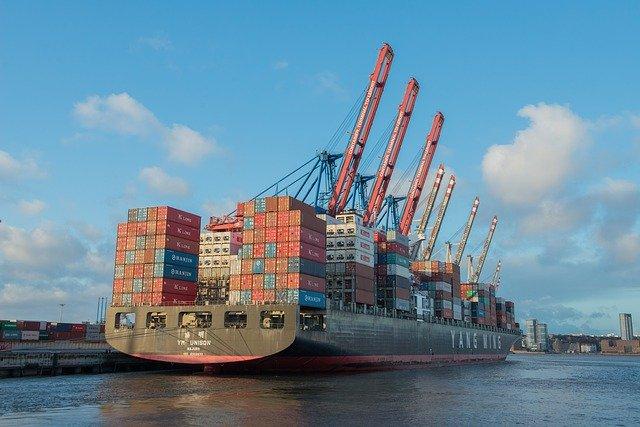 Czego najwięcej eksportuje Polska?