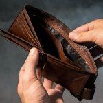 Czym jest bankructwo firmy?