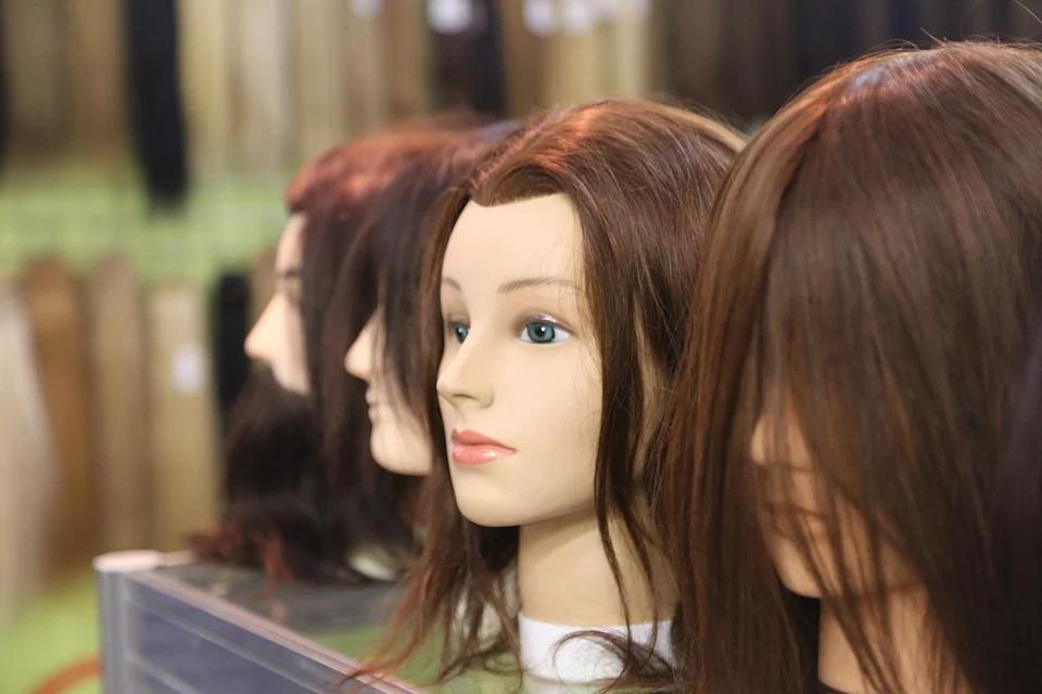 Zakupy w hurtowni fryzjerskiej od A do Z
